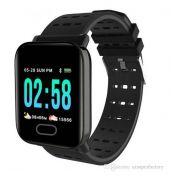 Relógio Inteligente - Smart A6