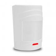 Sensor Passivo JFL IRS-430i
