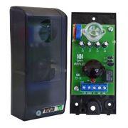 Sensor Refletivo De Corpo Único  IPEC Reflex