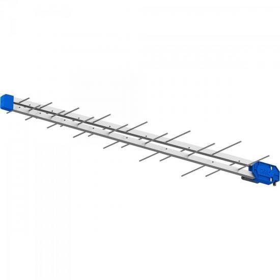 Antena Digital  ProHD 1300 - 32 Elementos