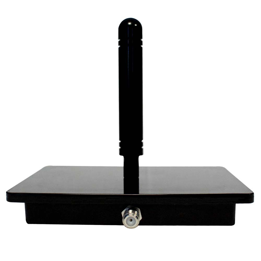 Antena Interna Digital UHF/ VHF - Onix