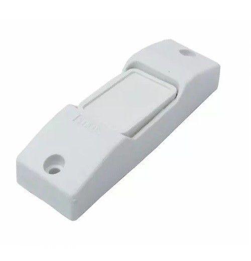 Botão Pânico de Acionamento manual para Sistemas de Alarmes