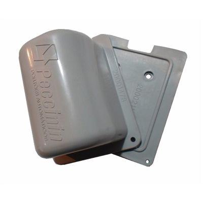 Caixa do Capacitor Motor Peccinin Pivotante
