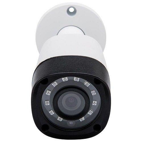 Câmera HDCVI Com Infravermelho VHD1010D Intelbras