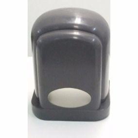 Capa Proteção Motor Portão Eletrônico PPA  Eurus Custom