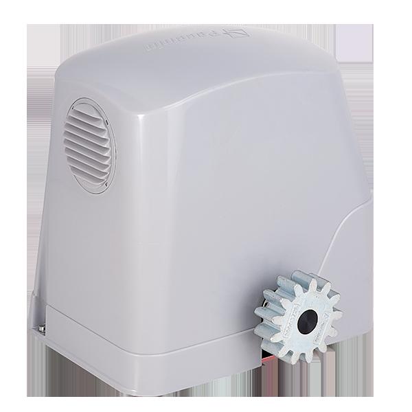 Capa Proteção Motor Portão Automático Peccinin  Max