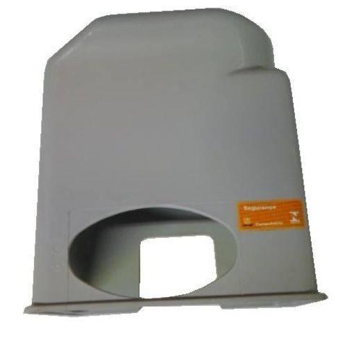 Carenagem Proteção Motor Deslizante Light Peccinin.
