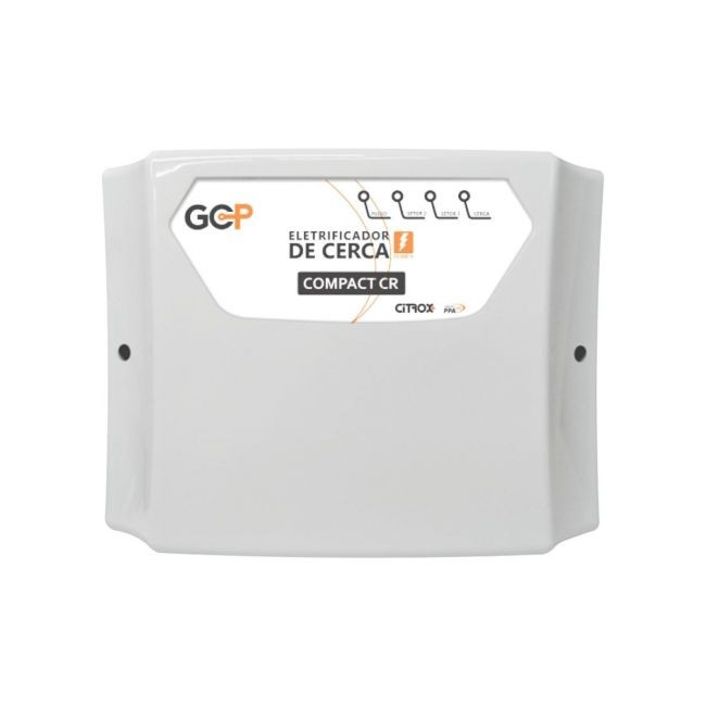 CENTRAL ELETRICA COMPACT