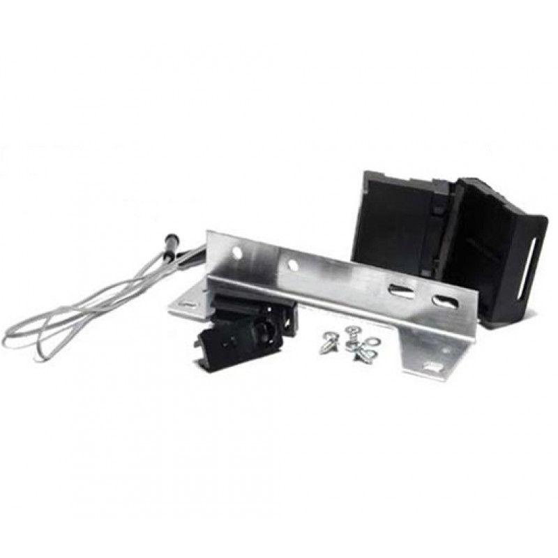 Sensor Fim de Curso Motor Portão Automático Peccinin Super c/ Reed