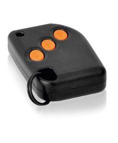 Controle Portão Eletrônico 433Mhz - Compatec