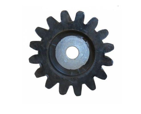 Engrenagem Cremalheira Motor Deslizante Plus Peccinin