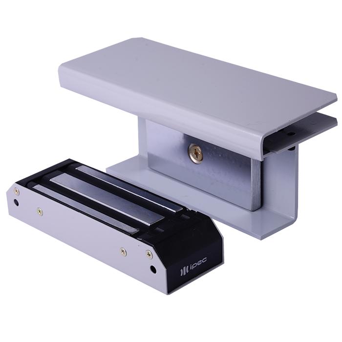 Fechadura Magnética M150 IPEC