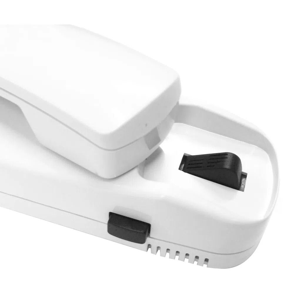 Interfone Para Sistema Coletivo - Amelco