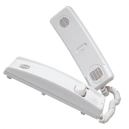 Interfone Thevear  ICAP-HO