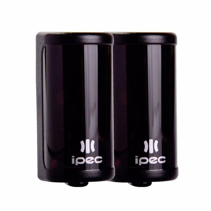 Mini Sensor Ativo Feixe Simples IR 15 IPEC