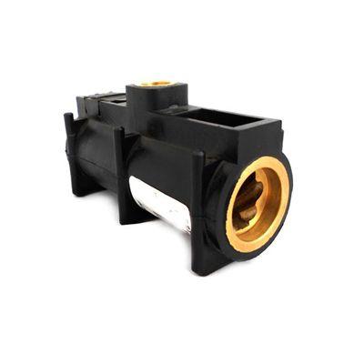 Porca de 6 Entradas Motor Basculante Peccinin 2000 Flash