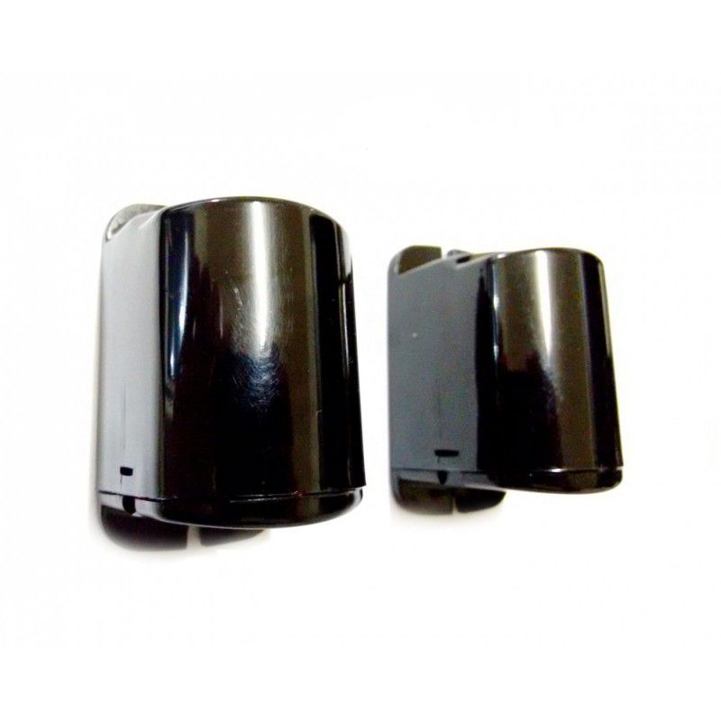 Sensor  Anti Esmagamento FTC 10  Peccinin