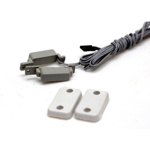 Sensor Fim de Curso Portão Eletrônico Basc / Pivo - Garen