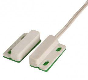 Sensor Magnético c/ Fio de Sobrepor.