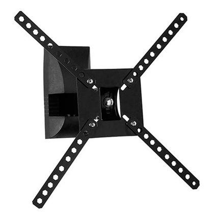 "Suporte Articulado Brasforma para TV LCD 10-42""  SBRP 130"