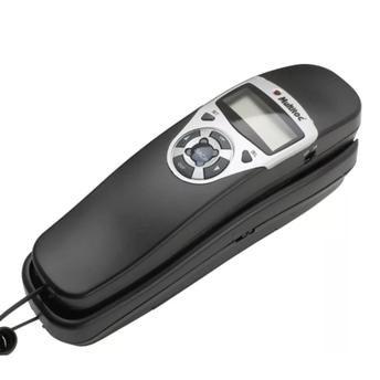 Telefone Gondola Com Identificador