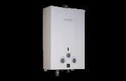 Aquecedor Bosch Therm 1000 F - 7,5 litros