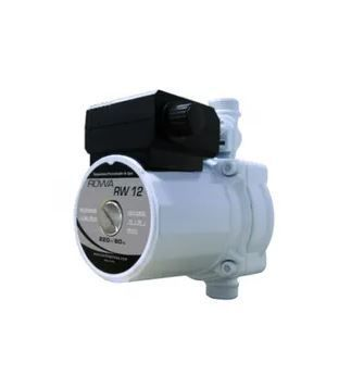 Pressurizador Rowa RW12