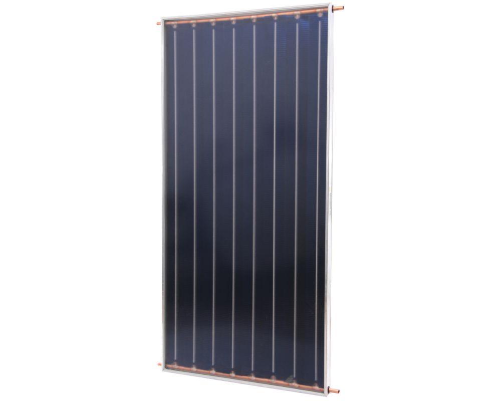 Rinnai Coletor Solar TITANIUM PLUS