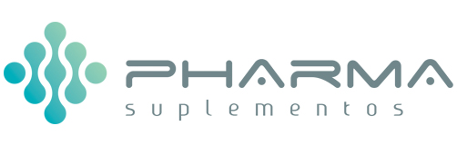 Pharma Suplementos
