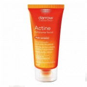 Actine Darrow Esfoliante Facial 60g
