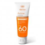 Actine Protetor Solar FPS 60 com Cor 40g Darrow