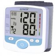 Aparelho de Pressão Digital Automático de Pulso Gtech GP200