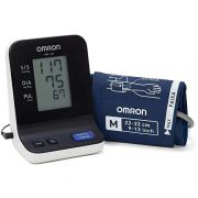 Aparelho de Pressão Digital de Braço Omron Profissional HBP-1100