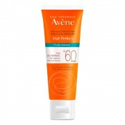 Avene Protetor Solar FPS60 Anti Acne Mat Perfect 40g