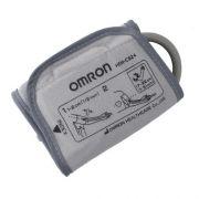 Braçadeira para Aparelho de Pressão Omron HEM-CS24 (17-22cm) Pequena
