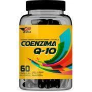 Coenzima Q10 750mg com 60 cápsulas