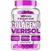 Colágeno Verisol 1750mg com 60 cápsulas Up Sports Nutrition