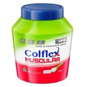 Colflex Muscular Cólageno Hidrolisado e Vitamina D3 381g