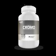 Cromo 250mg com 120 cápsulas Up Sports Nutrition