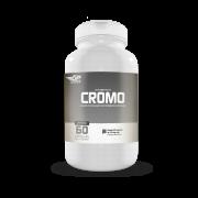 Cromo 250mg com 60 cápsulas Up Sports Nutrition