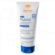 Darrow Nutriol Com Perfume Loção Hidratante Corporal 200mL