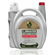 Eliminador de Odores e Manchas Cães e Gatos 5 Litros PetLab