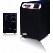 Estabilizador De Tensão Upsai Pro Gel 3kva 3030va 120v