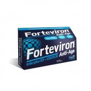 Forteviron Anti-Age Anti-Envelhecimento com 60 comprimidos