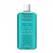 Gel de Limpeza Avène Cleanance 300ml