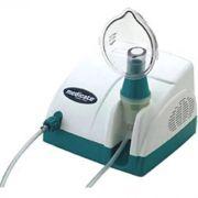 Inalador e Nebulizador Medicate MD 1000