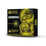 Kimera Thermo - 60 Comps - Termogênico