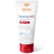 Nutriol Med Darrow Hidratante Intensivo Anticoceira 100ml