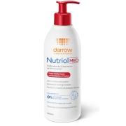 Nutriol Med Darrow Hidratante Intensivo Anticoceira 500ml