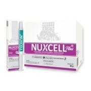 Nuxcell PLUS Ampola 2g Suplemento Vitamínico BioSyn